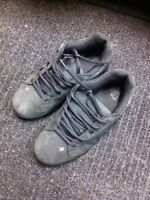 Men's DC Shoes Size 10.5
