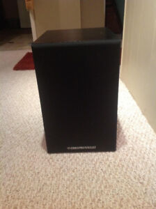 X5 Subwoofer | Buy & Sell Items From Clothing to Furniture