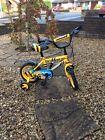 Childs Digby bike