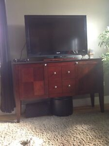 Buffet cabinet / Tv stand