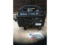 Sip medusa generator for sale
