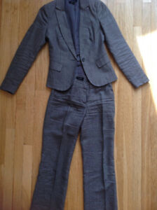 Womens suits size XS and S - $40 each