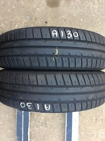 195/55/16 195 55 16 summer tyres winter tires new & Used tyre second hand tire