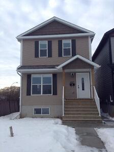 3 Bedroom House for Rent Regina Regina Area image 1