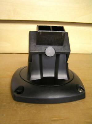 LOWRANCE QRB-5 Bracket For MARK/ELITE 11473-001 same as 000-10027-001 New Bulk