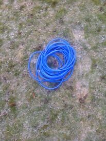 20metres 3 core extension cable