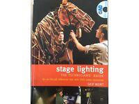 Lighting design textbook