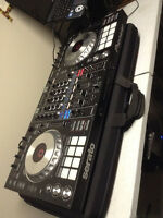 dj services reliable rates or free rates