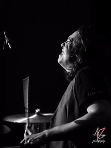 Live Band photography Fall Promotion from $125 Cornwall Ontario image 6