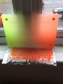 MacBook Air 13inch case