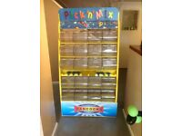 Pick and Mix stand very good condition