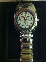 Brand new mens watch. Never worn.High quality