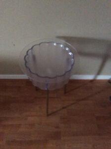 Ikea Hatten Table