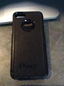 OtterBox iPhone 5