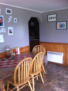 West prince house rental