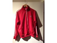 Fred Perry jacket M