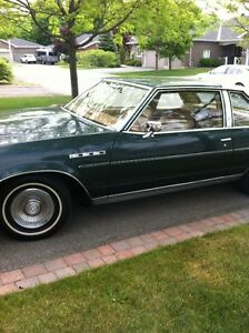 1978 Buick LeSabre Other