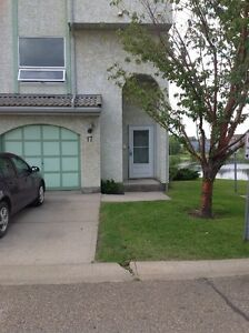 Lakeview Townhouse For Sale