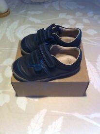 Size 6f