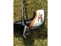 Callaway hybrid | Golf Clubs for Sale - Gumtree