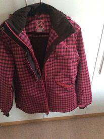 Ski jacket for sale ( brand new )