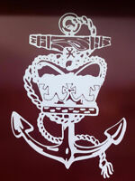 Part time Doorman/Security position, Crown and Anchor