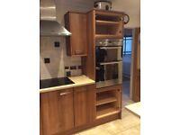 Kitchen cupboard doors only