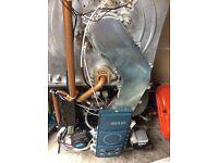 Biasi ActivA 35c boiler
