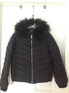 Gap Winter Coat