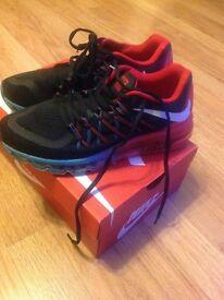 Nike air max new