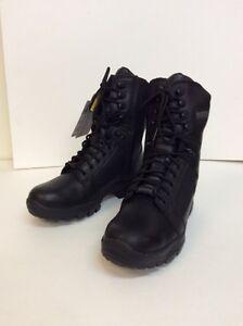 Bates men's Waterproof Riding Boots