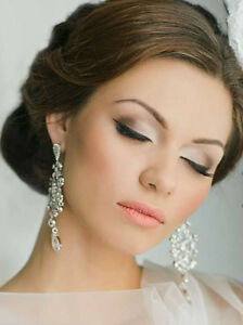 Professional  Make-up&Hair DEAL! Weddings! Oakville / Halton Region Toronto (GTA) image 6