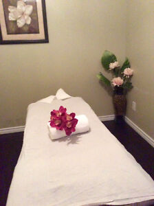BellaBella Beauty Spa Asian Massage in Burlington