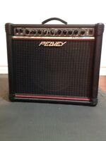 Amplificateur 40 watt peavy envoy 110 made in usa