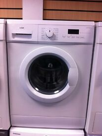 Logik 6kg washing machine