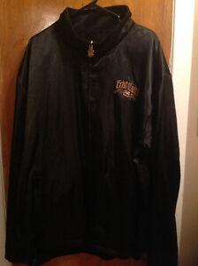 Ecko Reversible Sweater NEW/NEUF