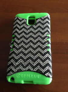 Samsung Note 3 Cover
