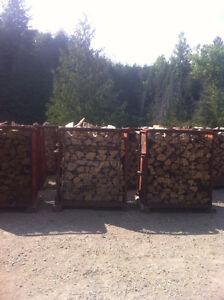 Firewood 100% Hardwood