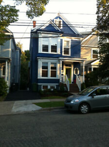 ALL Inclusive South St Bdrm Suites Available For SUMMER Sublet