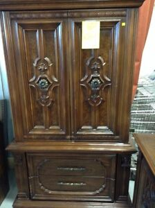 Dressers and Nightstands Fonthill Restore