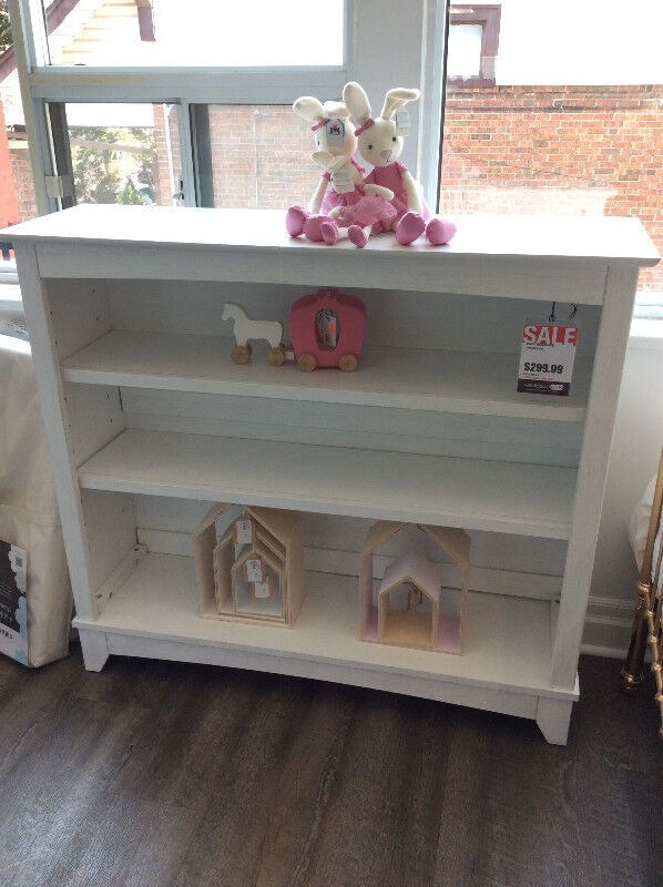 bookcase bookcases bookcasehutch with delta res attached high children chalet base hutch products white ambiance