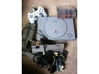 Ps1 bundle