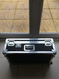 KEAL SHOCK CASE- FOR PHOTO OR MUSIC EQUIPT! Final reduction!