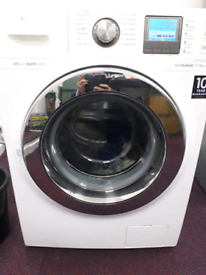 Samsung | New & Second-Hand Washing Machines for Sale | Gumtree