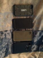 iPhone 4s cases for sale