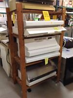 Range hoods  Fonthill Restore St. Catharines Ontario Preview
