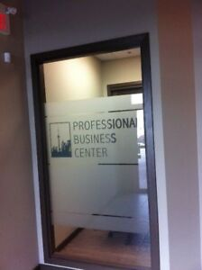 Office for rent in Vaughan, Class A Space!416 302 6838