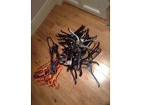 FREE - hangers