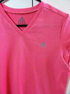 Chandail de sport médium Adidas