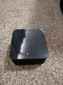 Core Wireless Speaker and Sub!